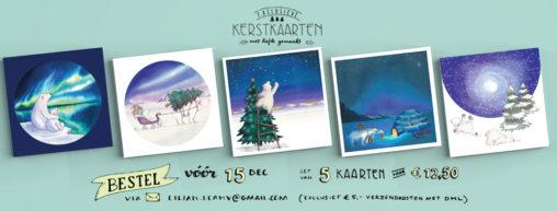 kerstkaarten-actie-facebook-cover-verzamel